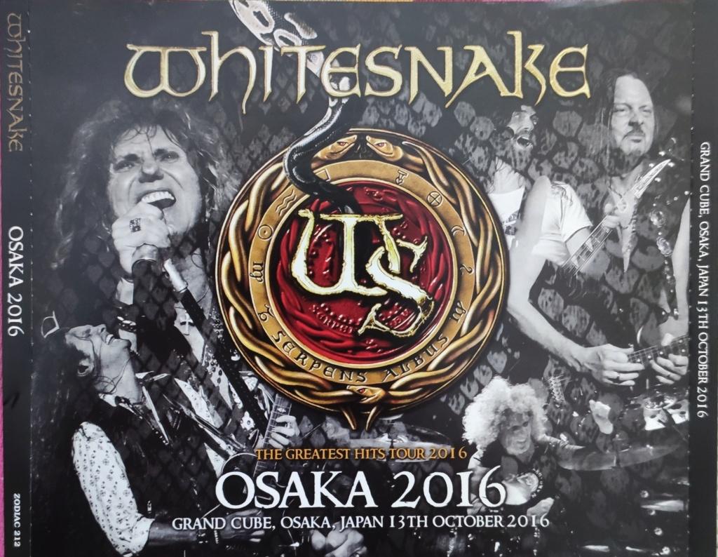 vos bootlegs Whitesnake - Page 3 Img_2227