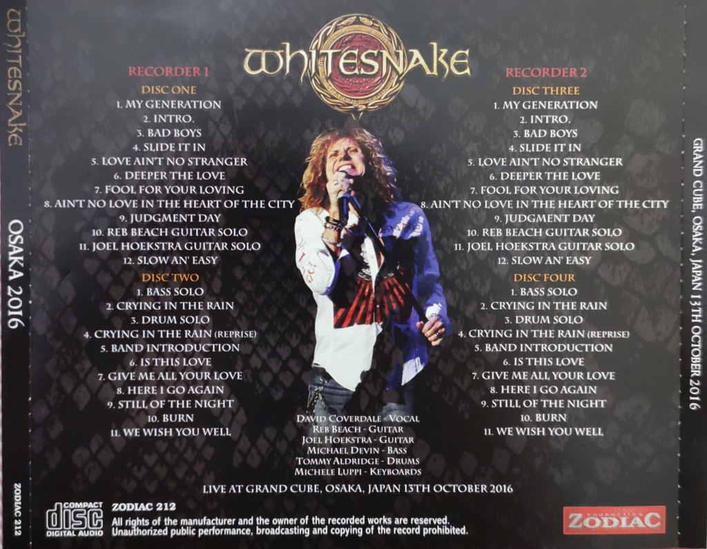 vos bootlegs Whitesnake - Page 3 Img_2229