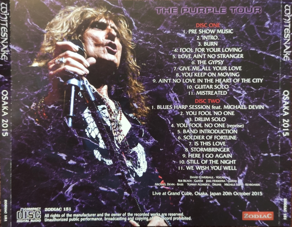 vos bootlegs Whitesnake - Page 3 Img_2231