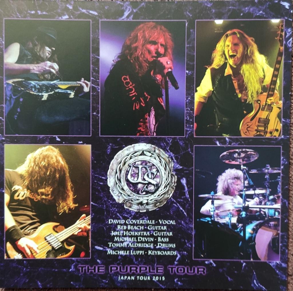 vos bootlegs Whitesnake - Page 3 Img_2233