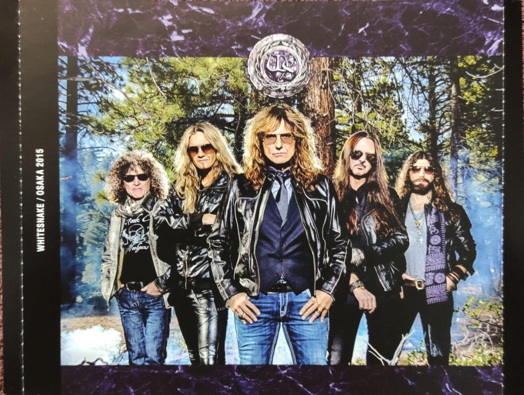 vos bootlegs Whitesnake - Page 3 Img_2236