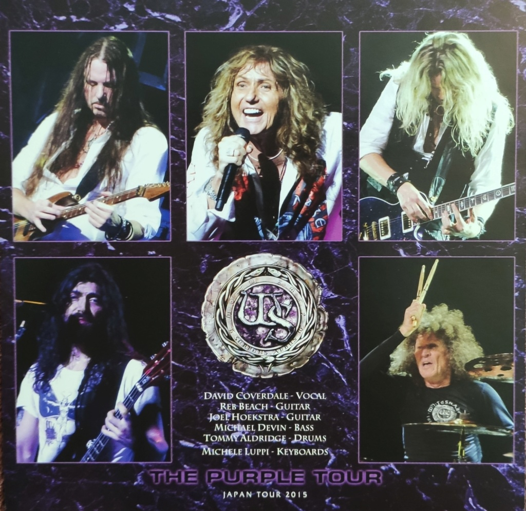 vos bootlegs Whitesnake - Page 3 Img_2239