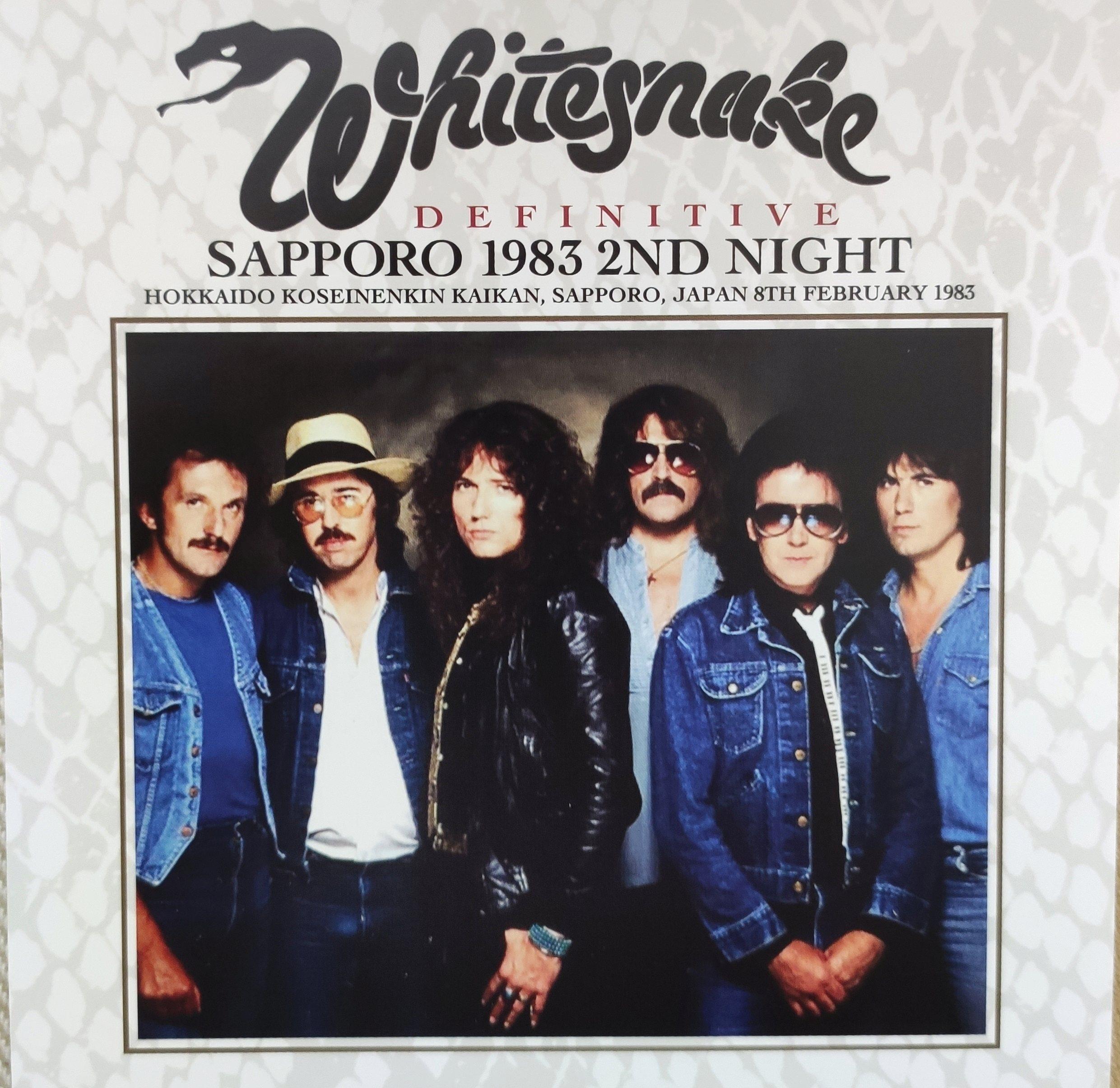 vos bootlegs Whitesnake - Page 3 Img_2251