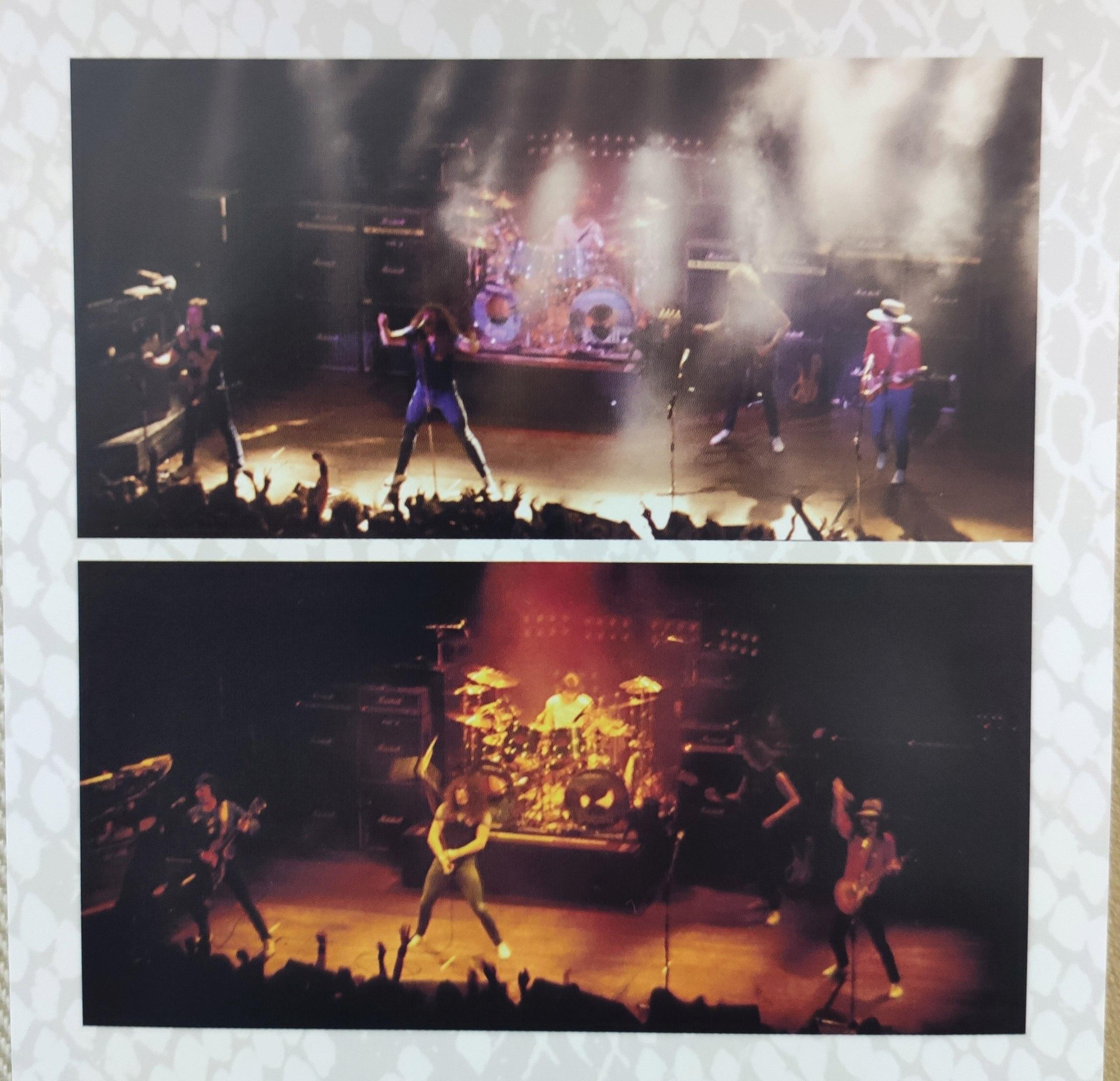 vos bootlegs Whitesnake - Page 3 Img_2252