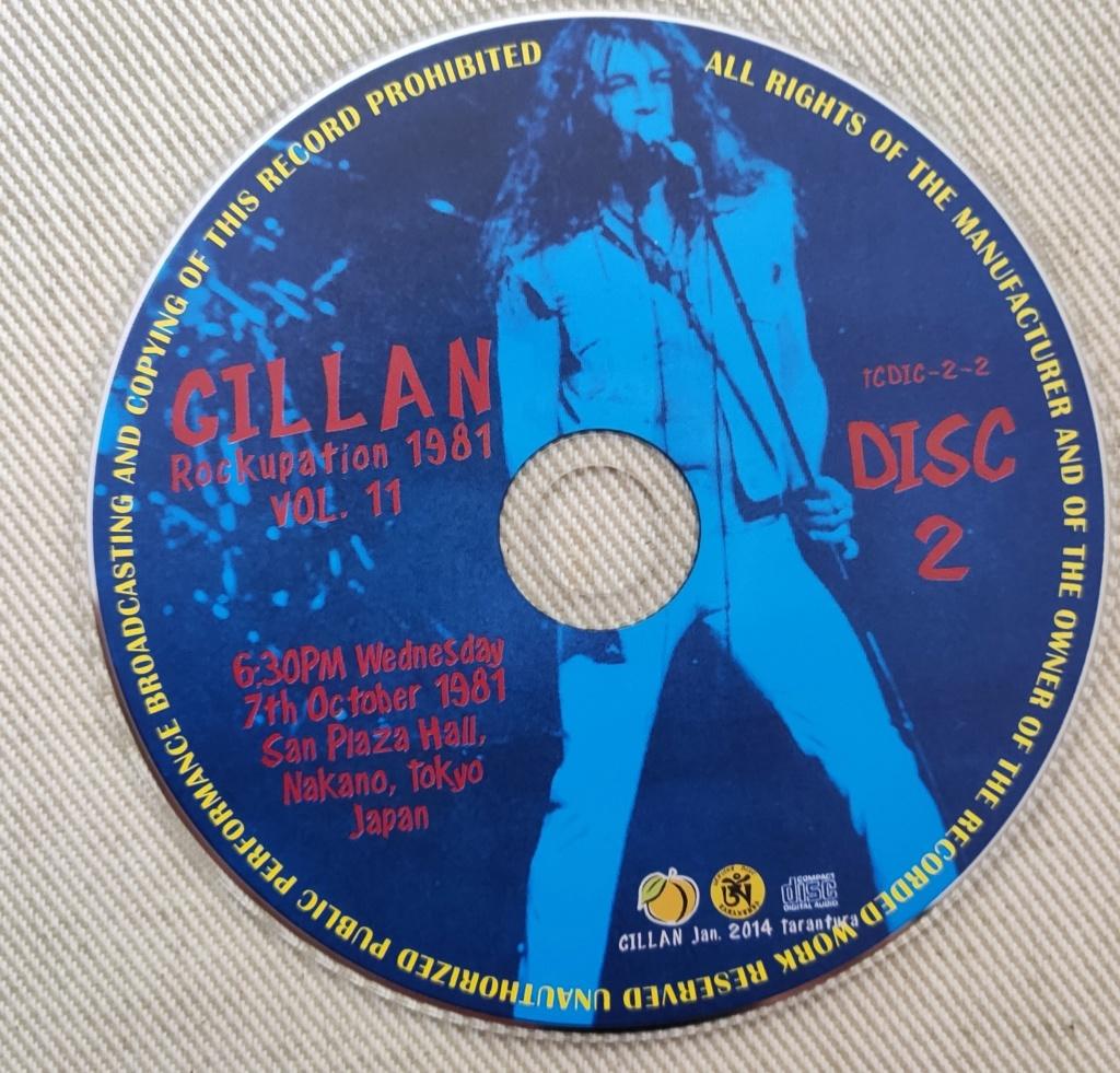 vos bootlegs GILLAN 76-83 hors deep purple - Page 2 Img_2259