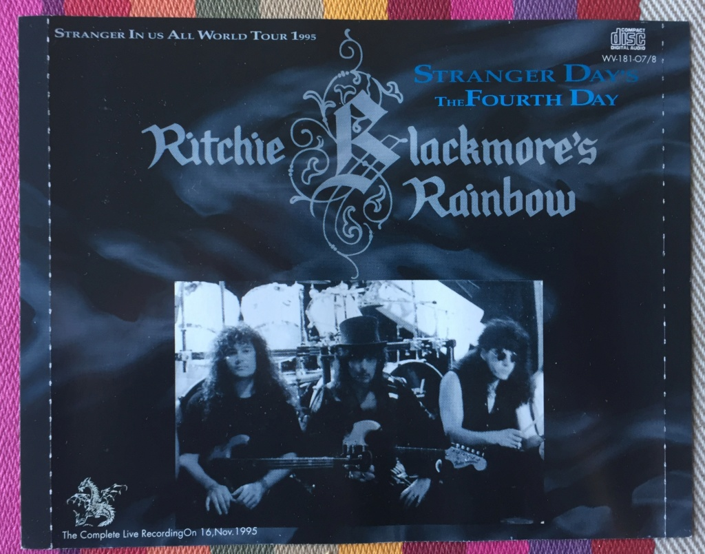 Vos bootlegs Rainbow . - Page 12 Img_7216