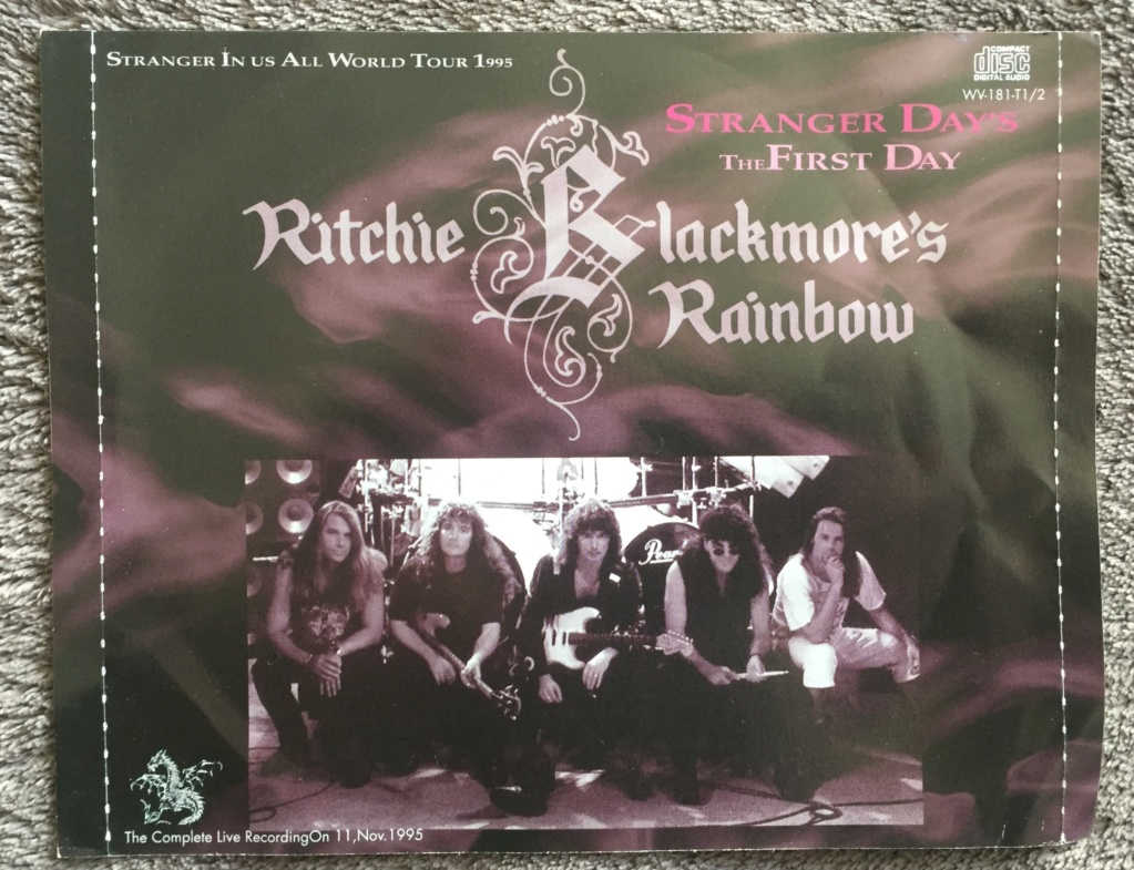 Vos bootlegs Rainbow . - Page 12 Img_7233