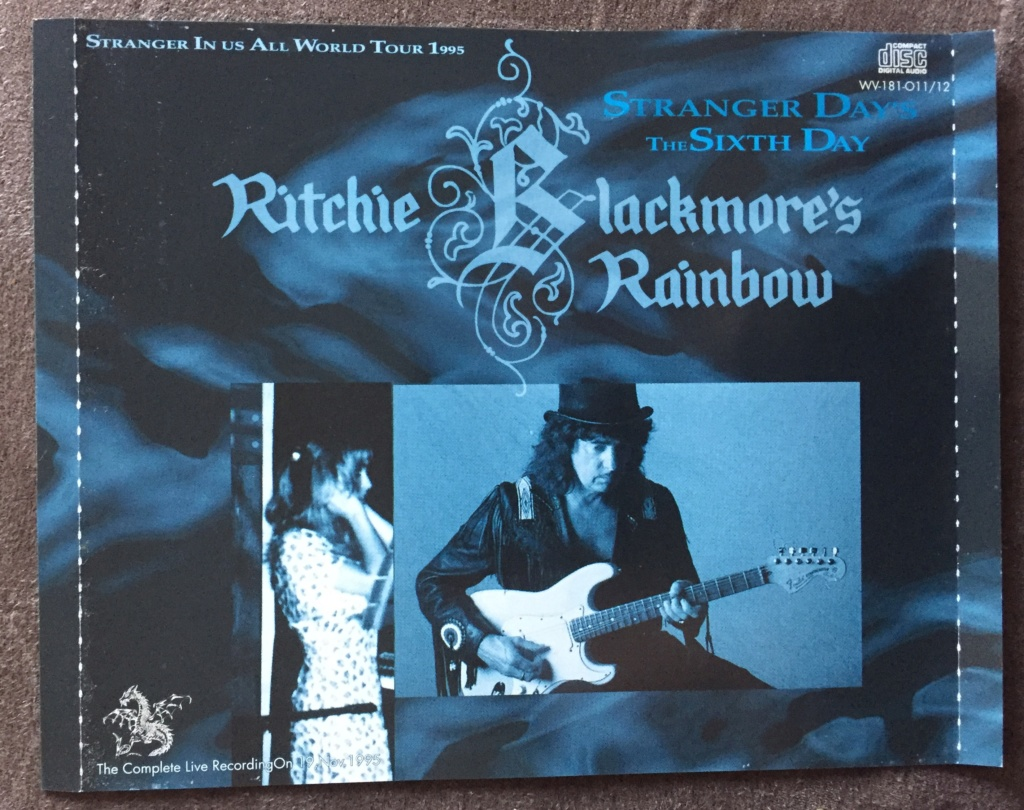 Vos bootlegs Rainbow . - Page 12 Img_7246