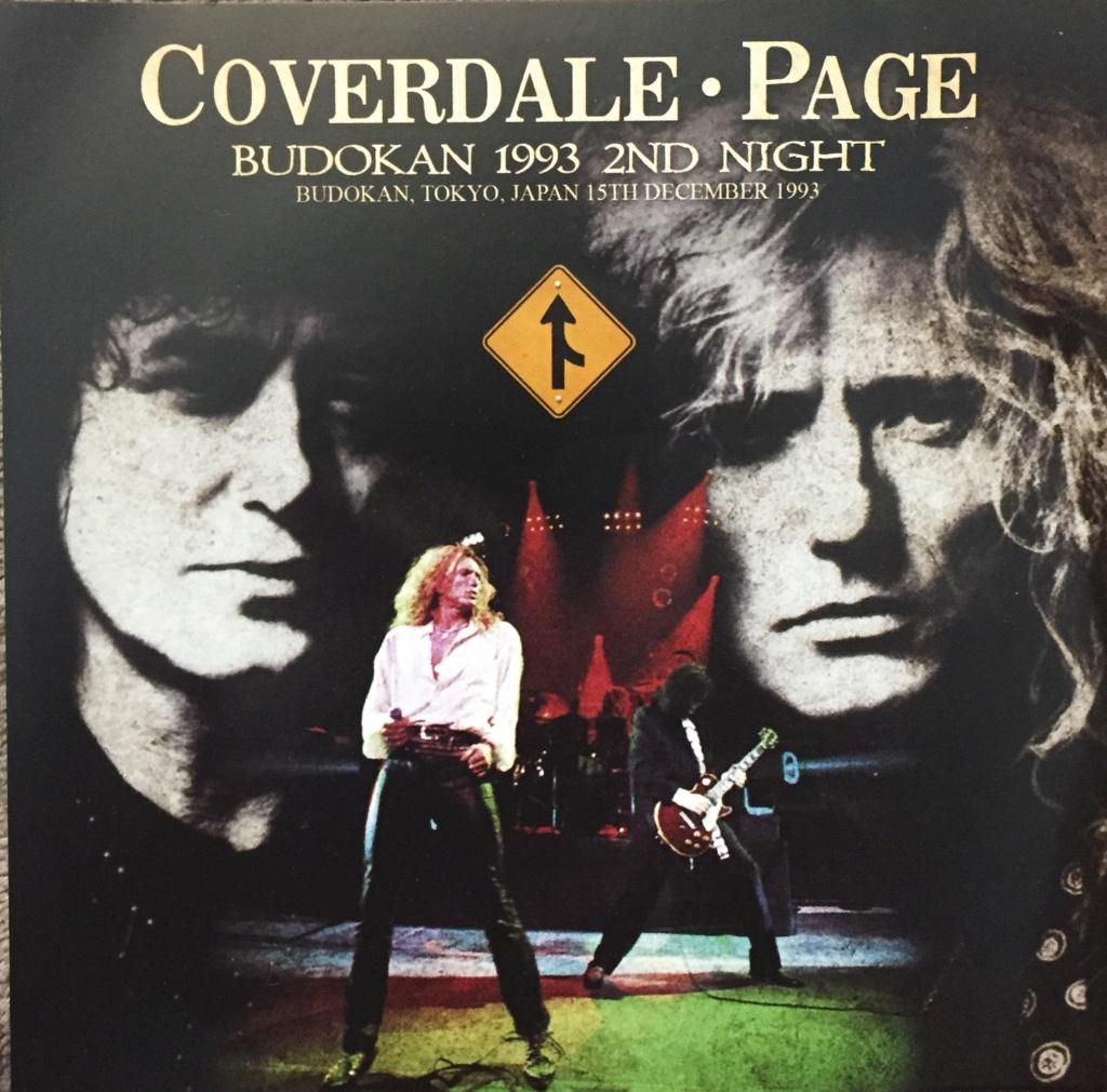 vos bootlegs Whitesnake - Page 3 Img_8423