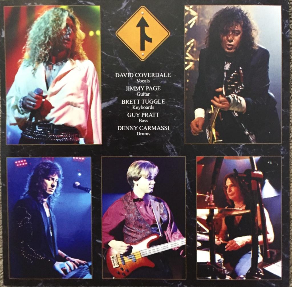 vos bootlegs Whitesnake - Page 3 Img_8424