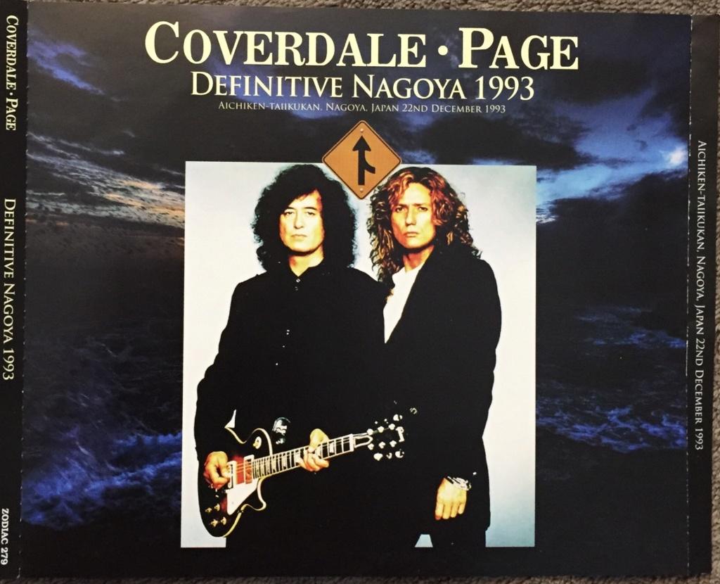 vos bootlegs Whitesnake - Page 3 Img_8428