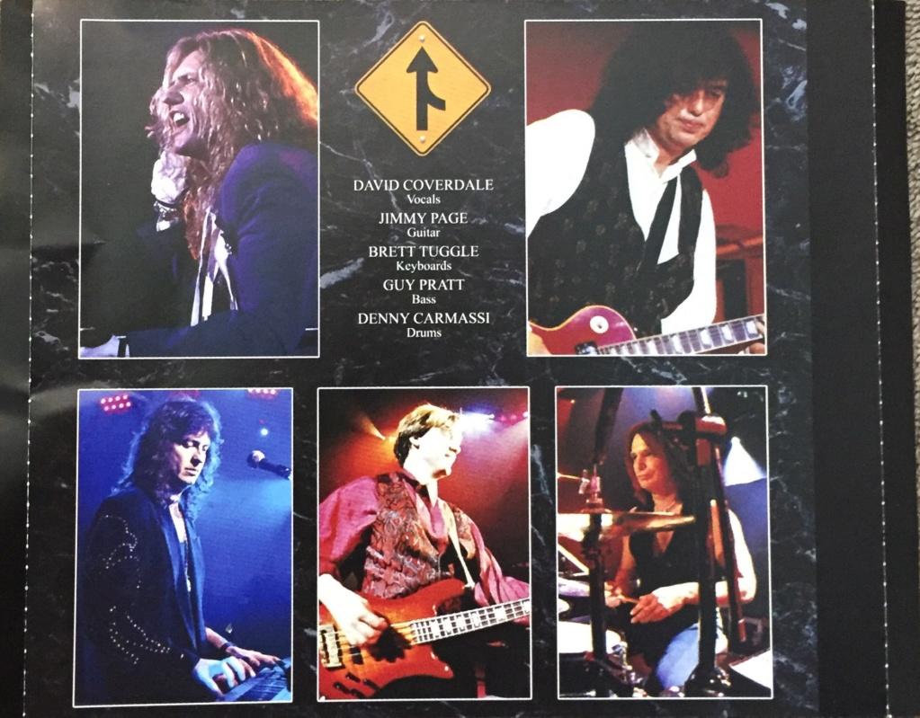 vos bootlegs Whitesnake - Page 3 Img_8430