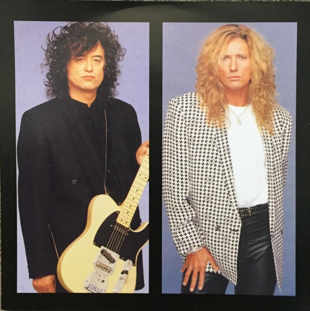 vos bootlegs Whitesnake - Page 3 Img_8435
