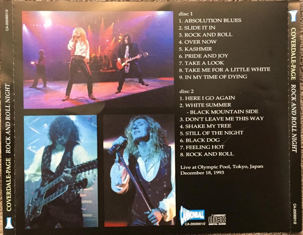 vos bootlegs Whitesnake - Page 3 Img_8437