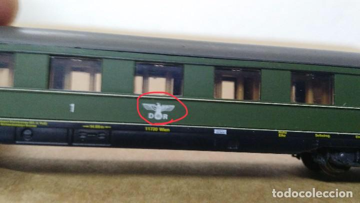 Train troisième Reich  1abf6310