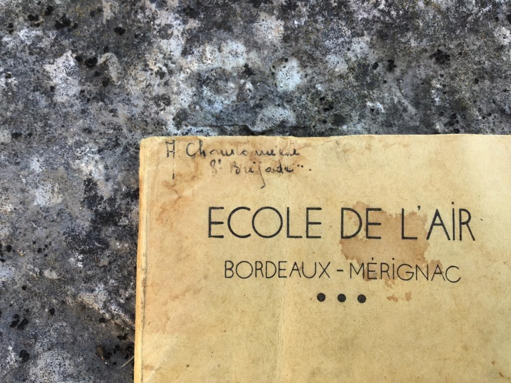 Brocante souillac Dordogne /Lot 65c1e110