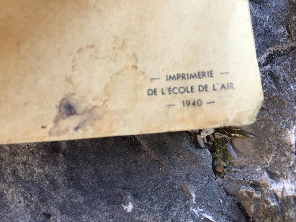 Brocante souillac Dordogne /Lot 96596410