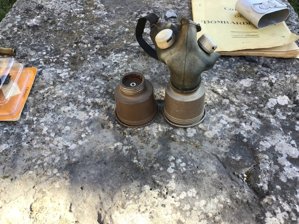 Brocante souillac Dordogne /Lot 9cabec10