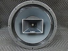 Altavoces Coaxiales (Duplex) 220px-10