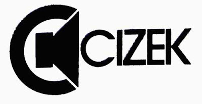 Altavoces del mes III Cizekl10