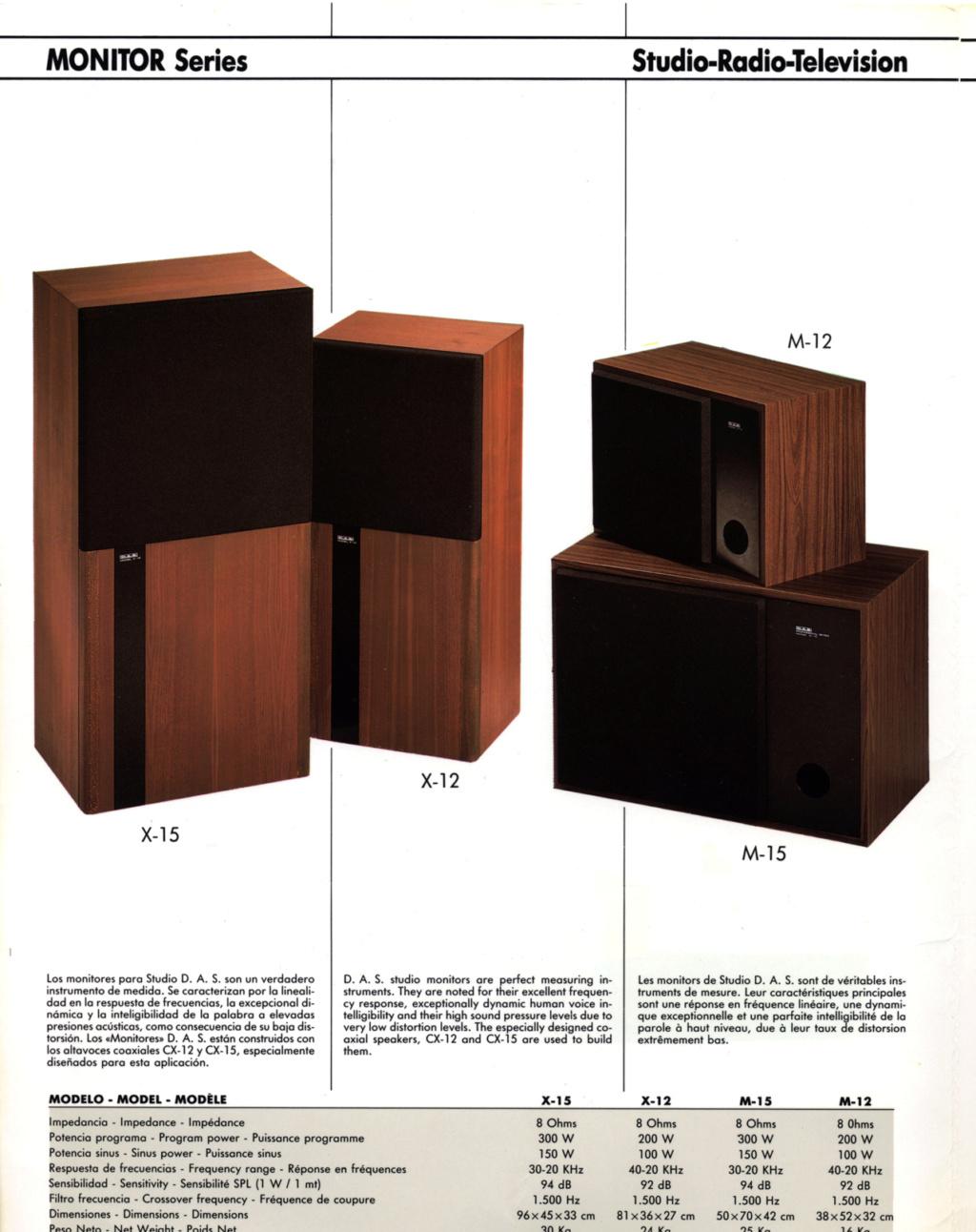 MINI EXPOSICION VINTAGE (CARTAGENA) - Página 2 Das_au11