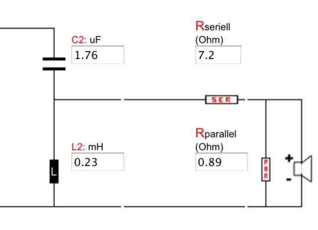 Yamaha NS20 y NS30 - Página 3 L_pad_10