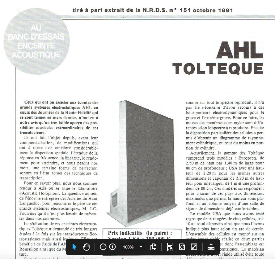 Cajas que usan drivers grandes - Página 2 Tolteq10