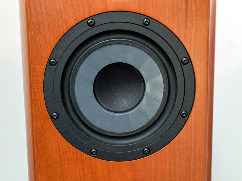 Pulsar Audio Ambiente 7 vs Vienna Acoustics Beethoven concerto grand Symphony Edition - Página 2 Vienna10