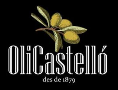 RUTA 1 DE JUNY A CASTELLÓ DE FARFAÑA Olicas10
