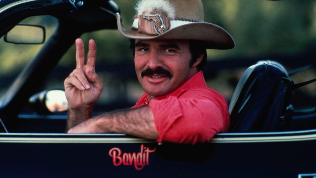 Burt Reynolds.... Burt10