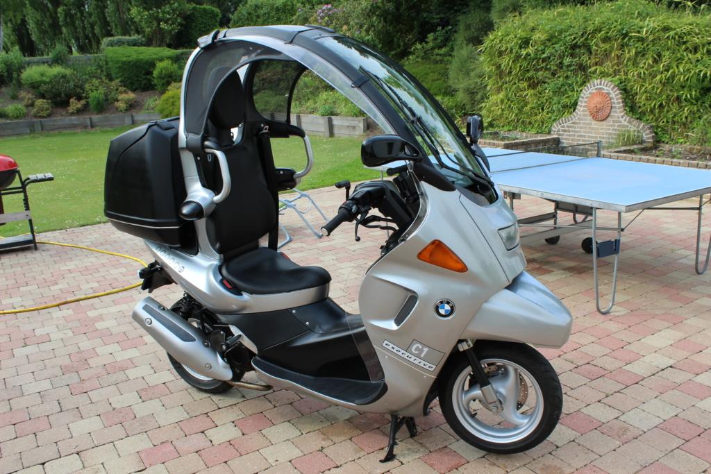 Yamaha XS 360 - Page 4 C110