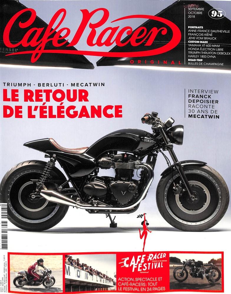 Café racer 95:Attention titre marrant.... Cr_9510