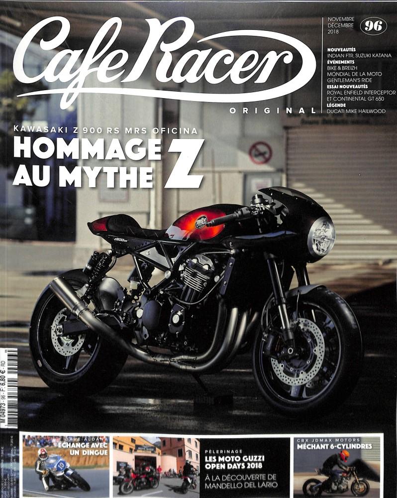Café racer 96.... Cr_9610