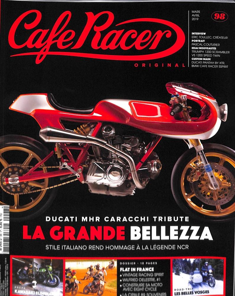 Café racer 98,Mars/Avril.... Cr_9810