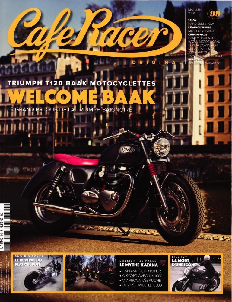 Café racer 99 Cr_9910
