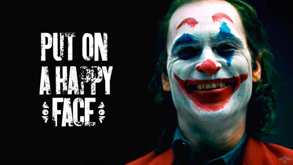 Bientôt en salles.... Joker-10