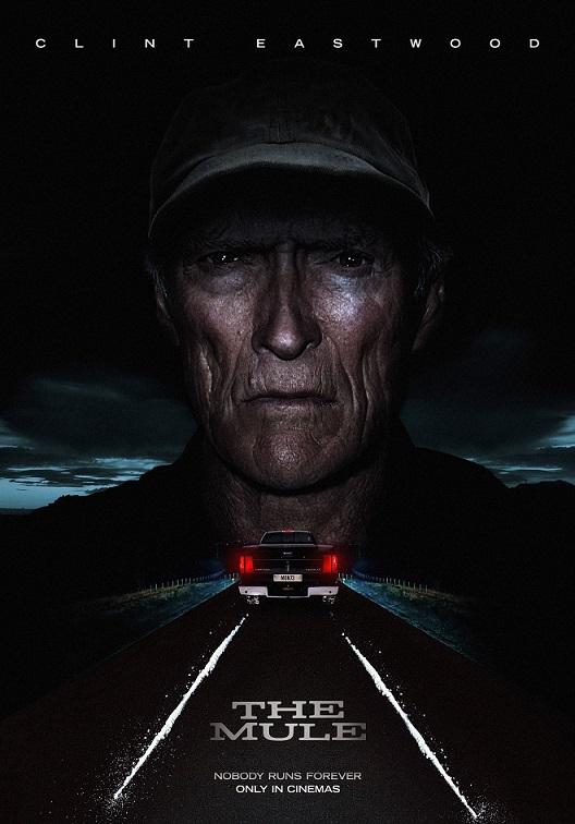 Clint Eastwood.... La_mul13
