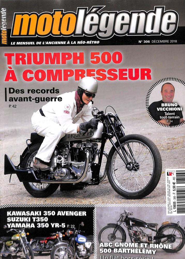 Moto légende décembre.... Ml12
