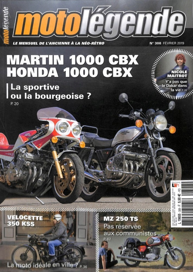 Moto légende février:CBX ,sportive ou bourgeoise???? Ml13