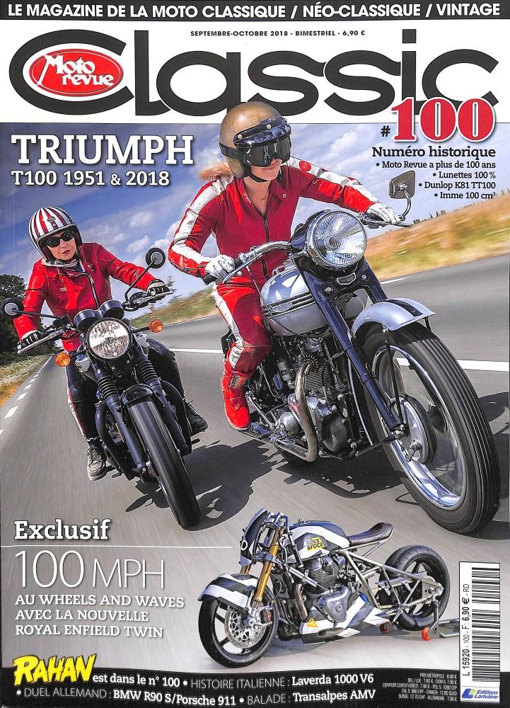 Moto revue Classic 100.... Mrc_1010