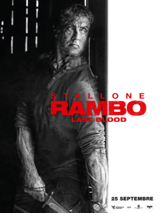 Sylvester Stallone.... - Page 3 Rambo-13