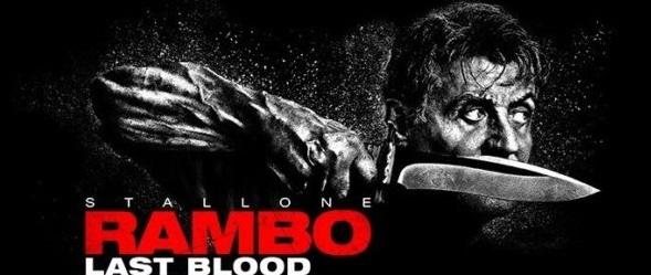 Bientôt en salles.... Rambo-14