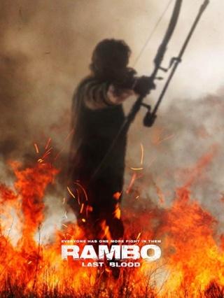 Bientôt en salles.... Rambo_13