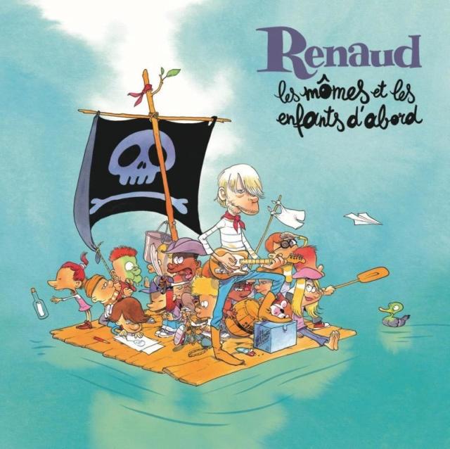 Renaud - Page 3 Renaud11