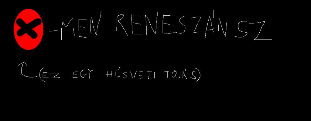 Húsvéti bannerverseny 2019. Trolol10