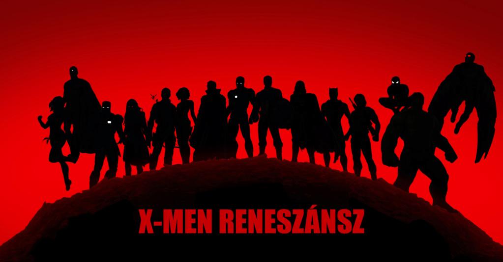 FB csoport bannerverseny Xmrfbc10