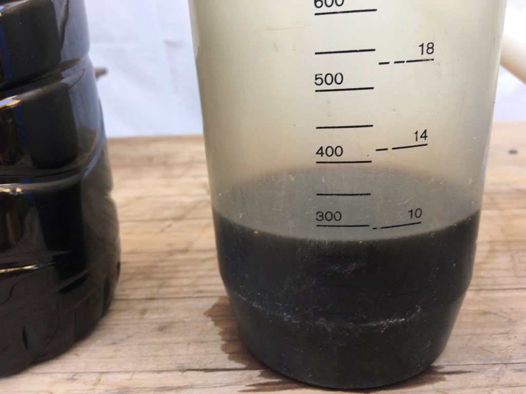 abono de otoño liquido Img_3811