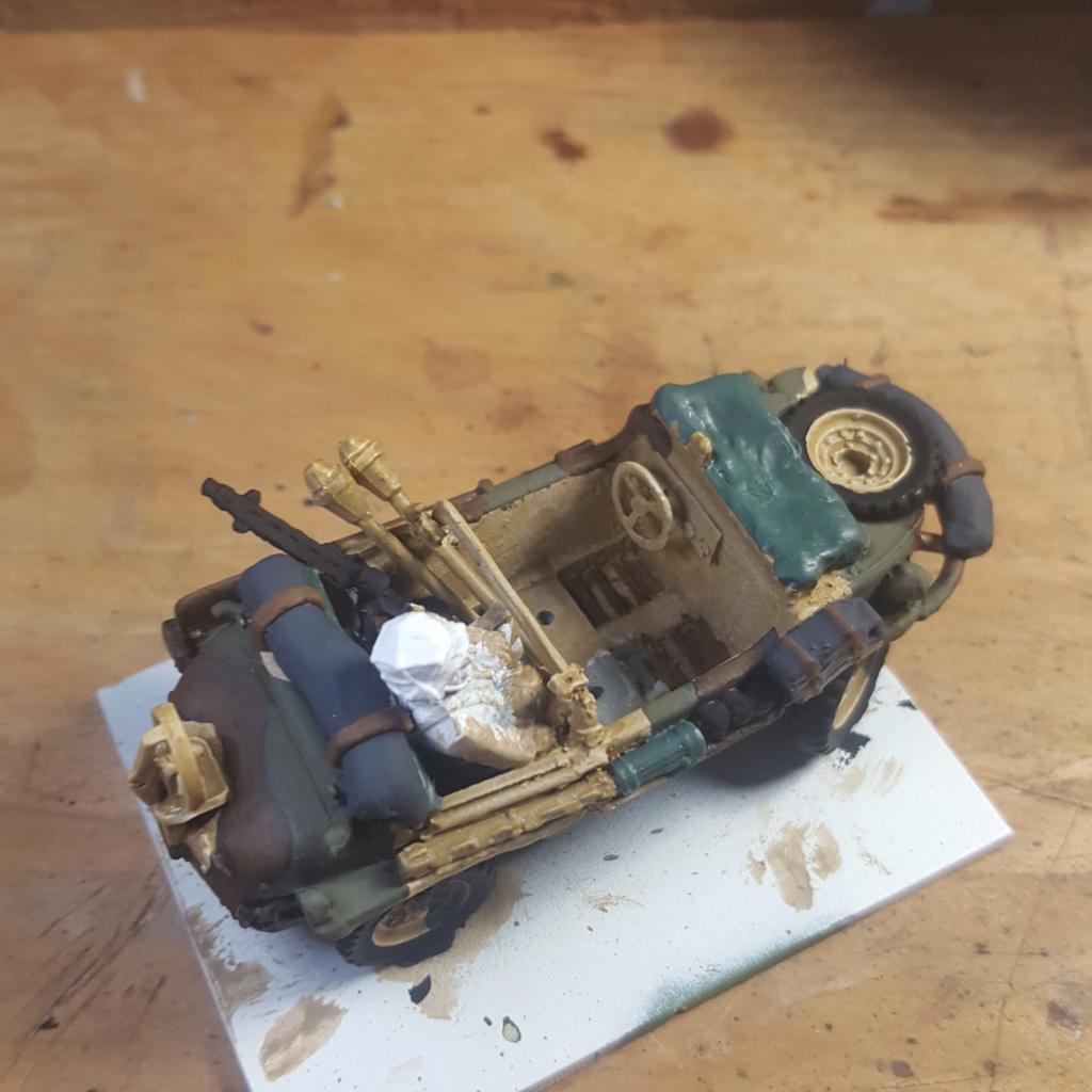 diorama stug III  20180735