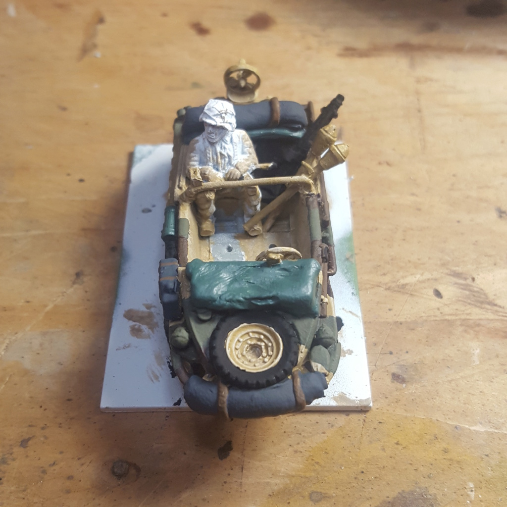 diorama stug III  20180736
