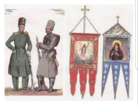 3 ème division du général Konovnitzyne à Borodino  - Page 3 20210517